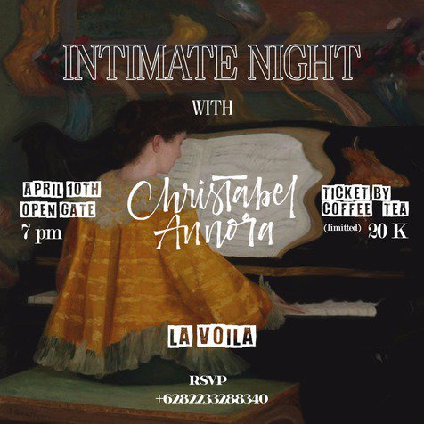an-intimate-night-with-christabel-annora-2