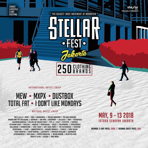 stellar-fest-mew-jakarta